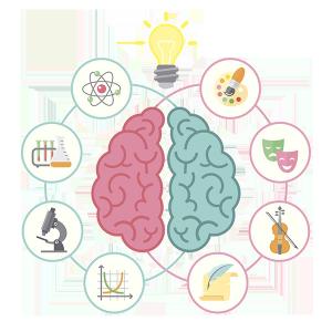 kinesiologie-educative-brain-gym